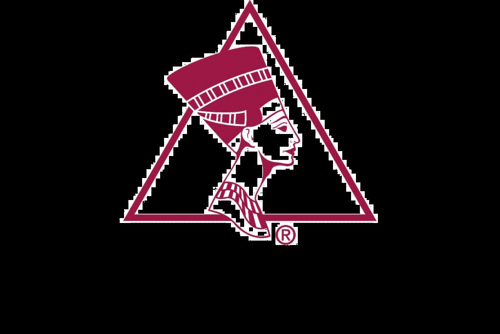 Logo ASAPS – American Society of Aesthetic Plastic Surgery